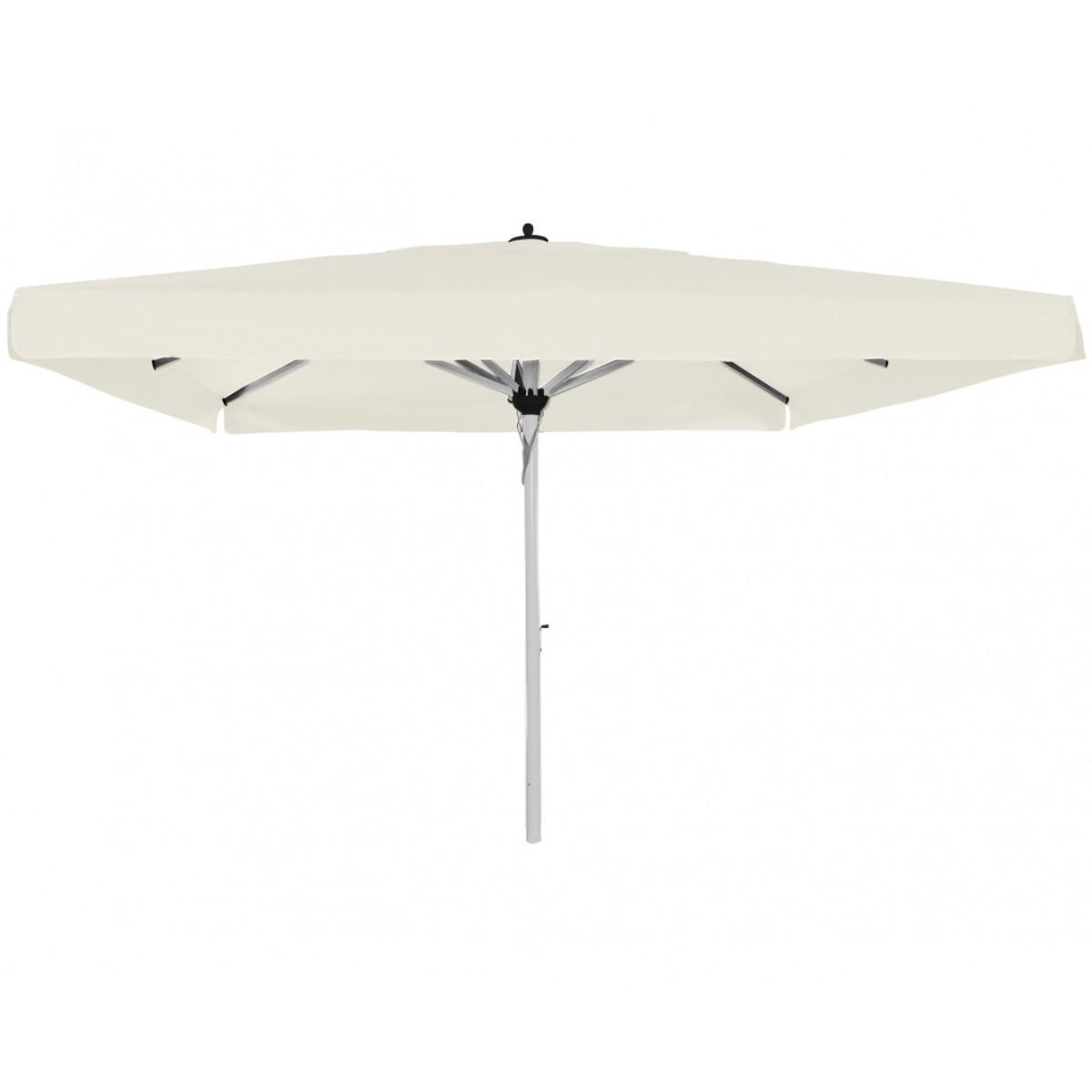 Maestro Pro parasol Pearl White (400*400cm) - Maestro Pro ...