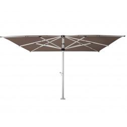 Basto Pro parasol (500*500cm) Taupe