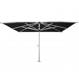 Basto Pro parasol (400*400cm) Black
