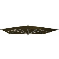 Parasol Fabric Basto Taupe (500*500cm)