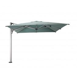 Fuerto Pro cantilever parasol Spa (300*300cm)