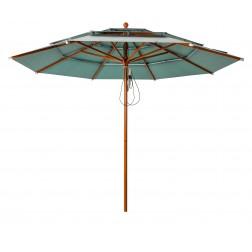 Lasagna Pro parasol Spa (ø330cm)