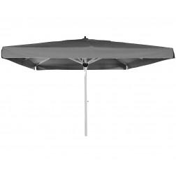 Maestro Pro parasol Platinum Grey (300*400cm)