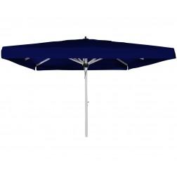 Maestro Pro parasol Navy Blue (400*400cm)