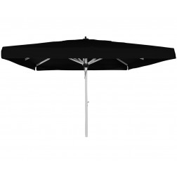 Maestro Pro parasol Black (400*400cm)