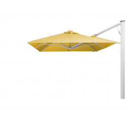 P7 wall parasol Butter Cup (250*250)