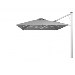 P7 wall parasol Lead Grey (300*300)