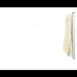 P7 wall parasol White Sand (250*250)