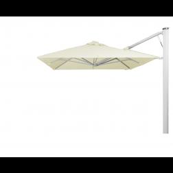 P7 wall parasol White Sand (300*300)