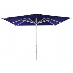 Patio Pro parasol Navy Blue (300*300cm)