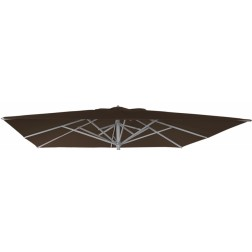 Parasol Fabric Presto Taupe (330*330cm)