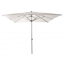 Presto Pro parasol Pearl White (330*330cm)