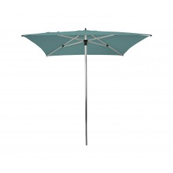 Sublimo parasol Spa (200*200 cm)