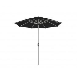 Teatro Pro parasol Black (ø270cm)