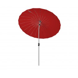 Vaticano Red (ø250cm)