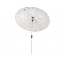 Vaticano Pro Pearl White (ø250cm)