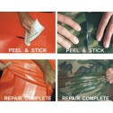 Tear Aid repairset for your fabric or cover